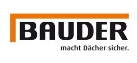logo_bauder