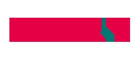 logo_eternit