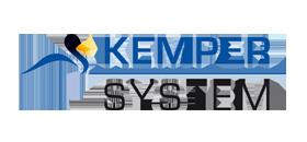 logo_kemper
