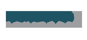 logo_rathscheck